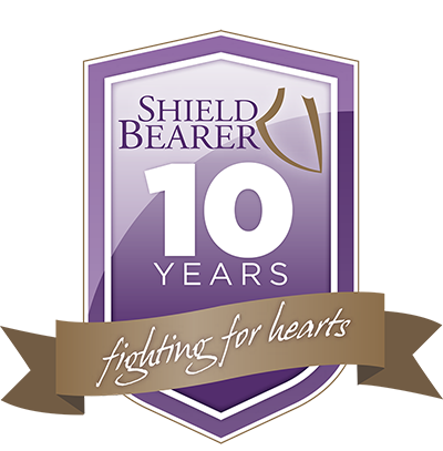 Shield Bearer Counseling Services
